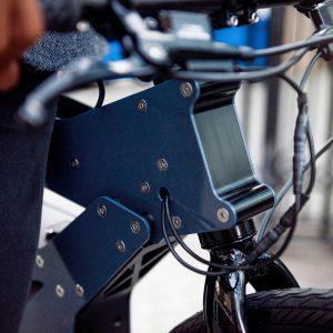 ett electric bikes